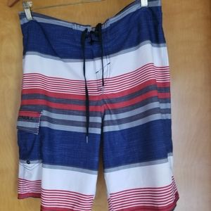 Oneill Mens Boardshort size 33
